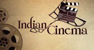 চলচ্চিত্রে বিনোদনের উপাদানকে 'নতুন ভারতে'র প্রত্যাশার সঙ্গে যুক্ত করার আহ্বান ডোনার প্রতিমন্ত্রীর