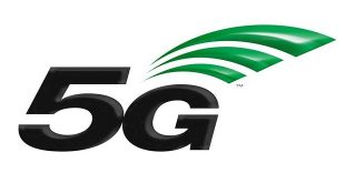 5G প্রযুক্তি চালু হতে পারে ২০২০ সালের মধ্যে