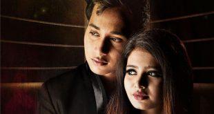 ৫ জানুয়ারি মুক্তি পাচ্ছে নতুন বাংলা ছবি 'বক্সার'